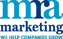 MRA Marketing