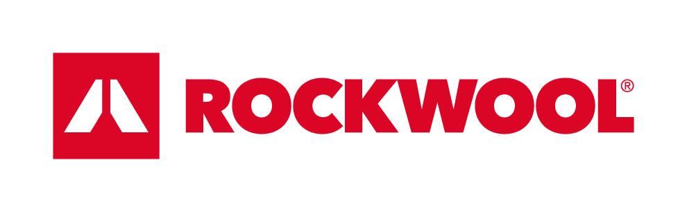 Rockwool