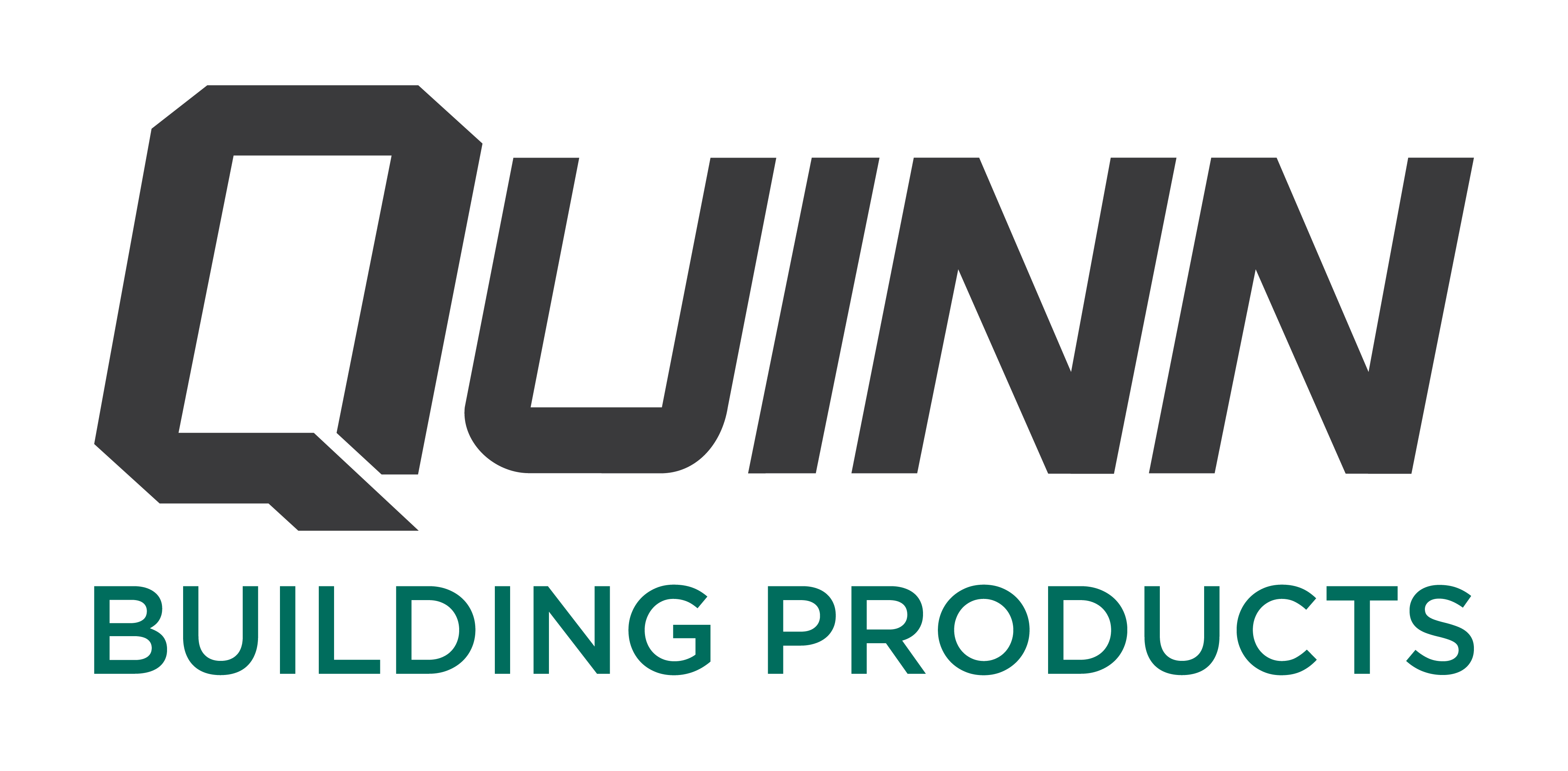 Quinn Building Products