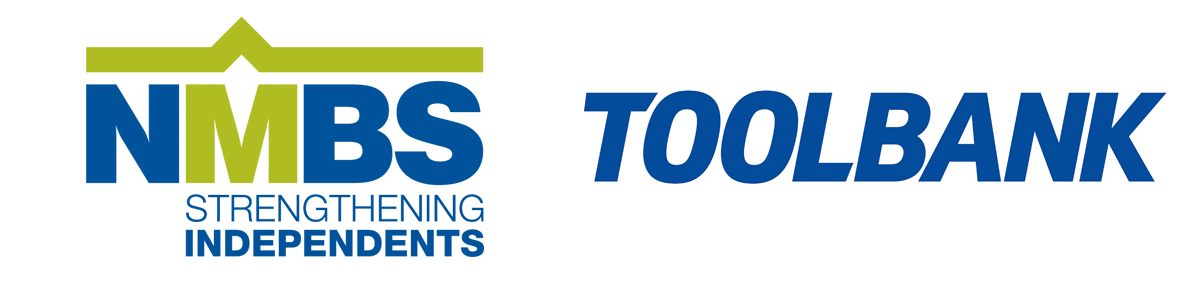 NMBS and Toolbank