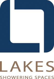 Lakes Showering Spaces