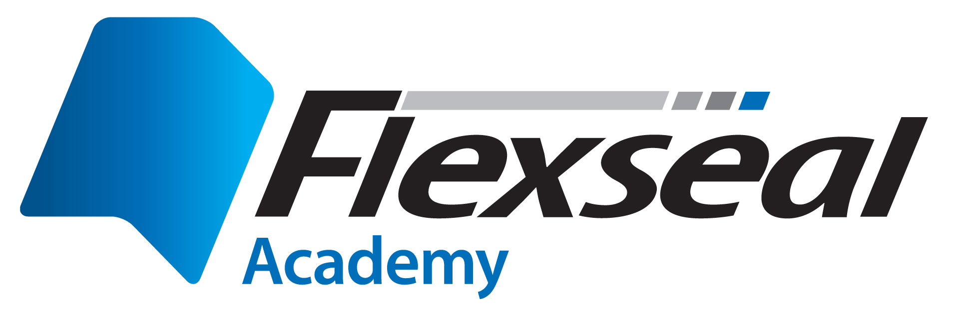 Flexseal Training Academy
