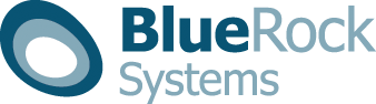 Blue Rock Systems