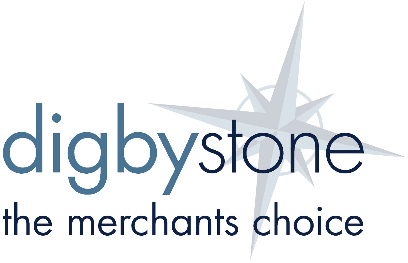 Digby Stone