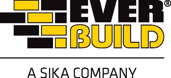 Everbuild Sika
