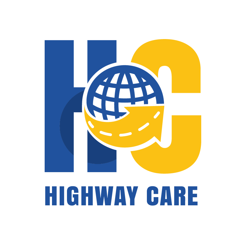 Highway Care