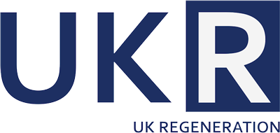 UK Regeneration