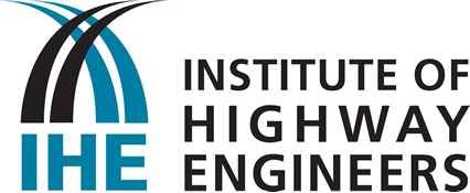 Institute of Highway Engineers