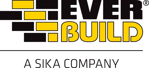 Everbuild