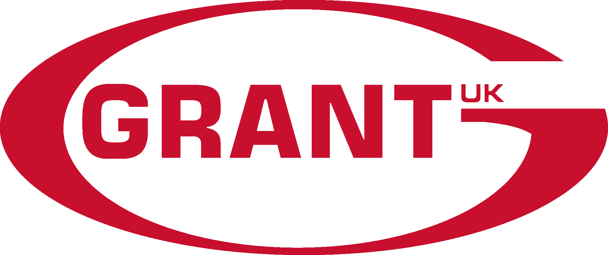 Grant