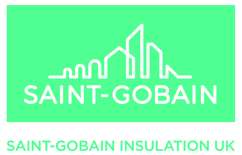 Saint Gobain