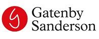 Gatenby Sanderson