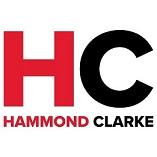 Hammond Clarke