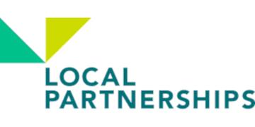 Local Partnerships