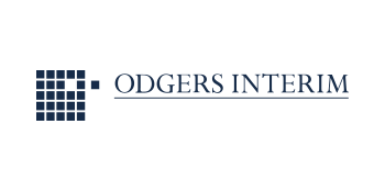 Odgers