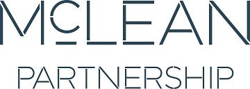 McLean Partnership
